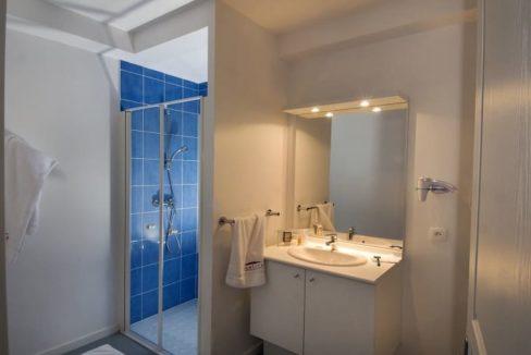salle_de_bain-residence-senior-domitys