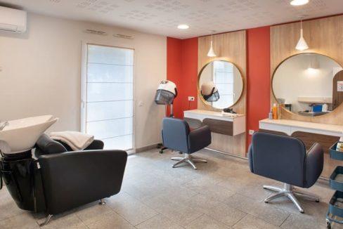 salon-de-coiffure-residence-senior-dax-domitys