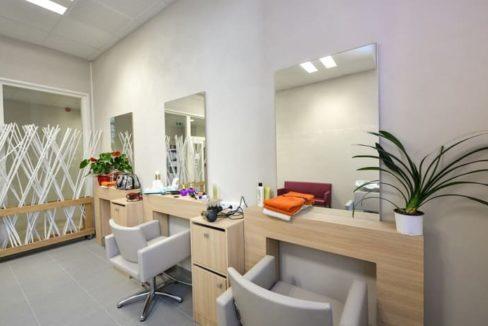 salon-de-coiffure-residence-senior-marsei
