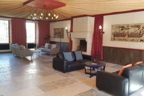 salon-residence-senior-le-clos-du-val-de-drome