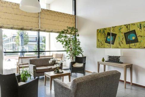salon-residence-senior-osny-girandieres