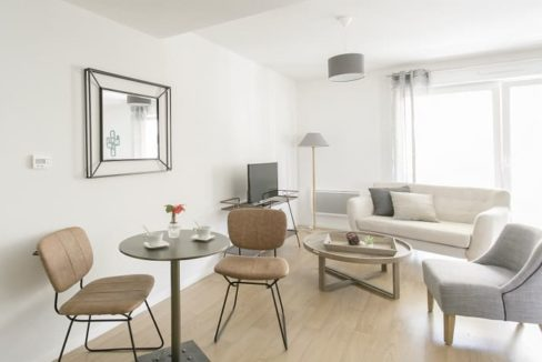 salon-residence-senior-stella-mulhouse