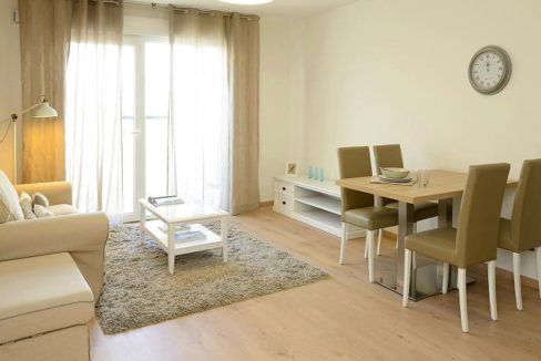 sejour-residence-senior-annecy-ovelia