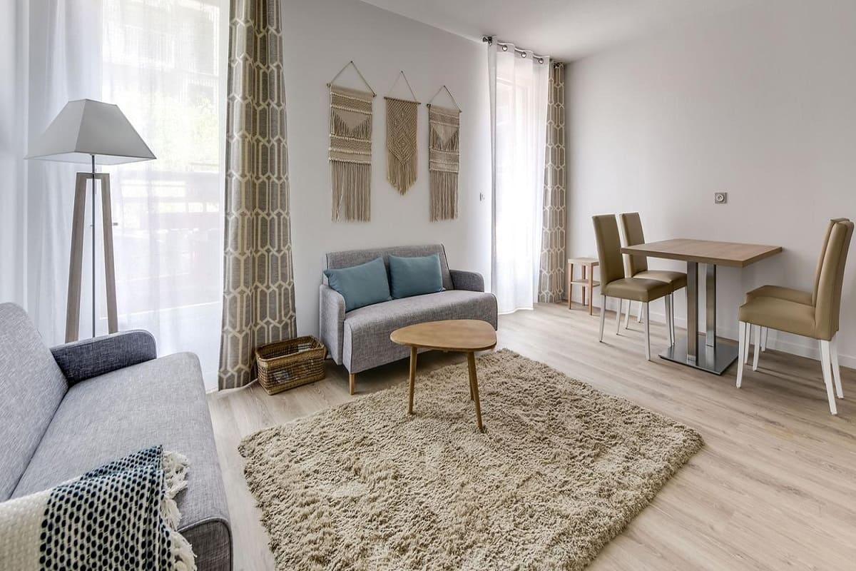 sejour-residence-senior-bordeaux-ovelia