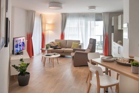 sejour-residence-senior-domitys-saint-quentin