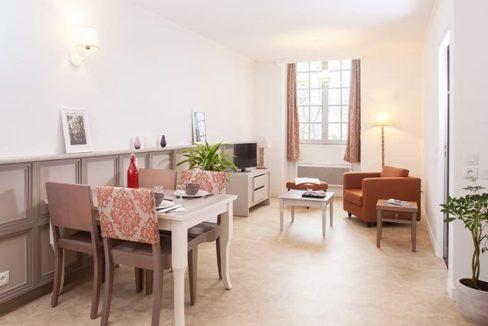 sejour-residence-senior-nantes-jda