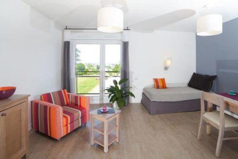 sejour-residence-senior-pleneuf-jda