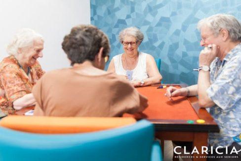 senior-residence-senior-claricia
