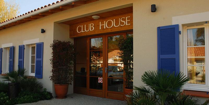 senioriales-casteljaloux-clubhouse