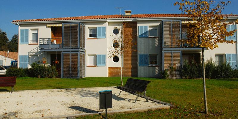 senioriales-casteljaloux-façade