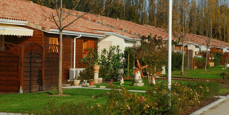 senioriales-casteljaloux-jardins