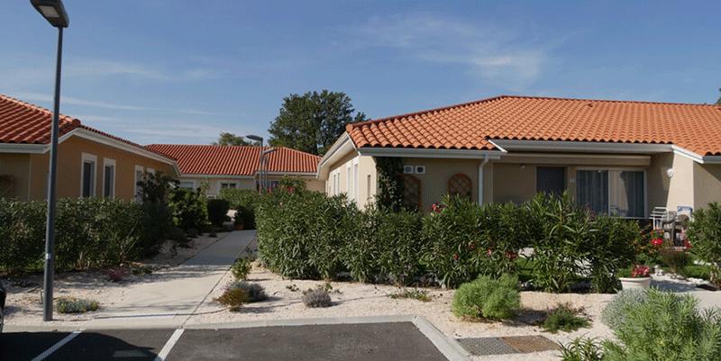 senioriales-le-boulou-jardins