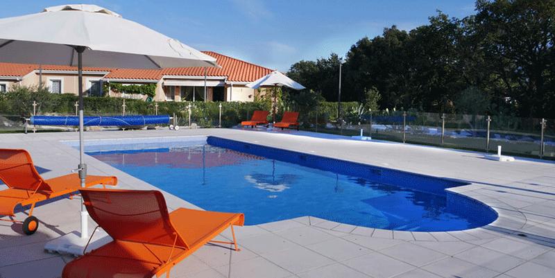 senioriales-le-boulou-piscine