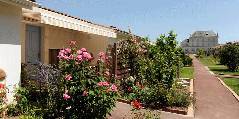 senioriales-meursac-jardins-et-parcs