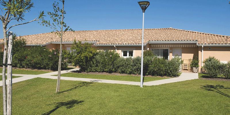 senioriales-montélimar-village-jardins