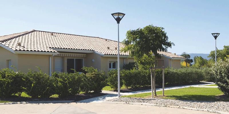 senioriales-montélimar-village-parcs