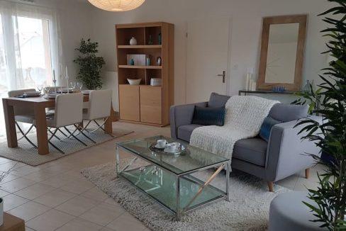 senioriales-nandy-appartement