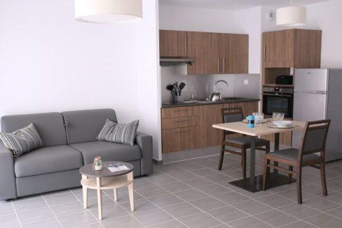 senioriales-nimes-appartement