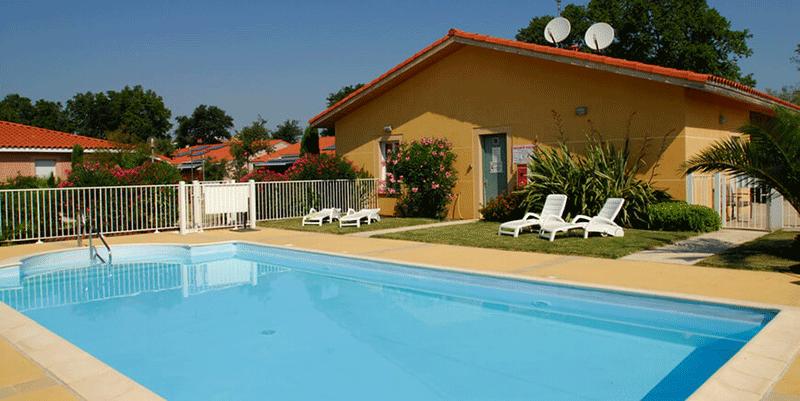 senioriales-perpignan-piscine