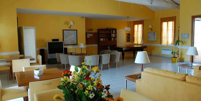 senioriales-perpignan-salon