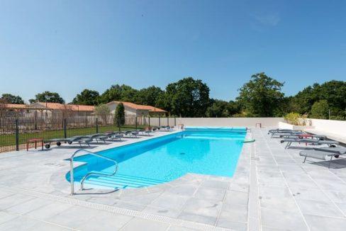 senioriales-pornic-piscine