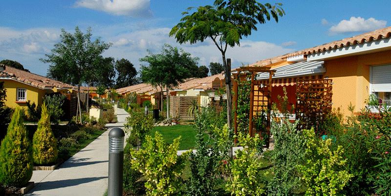 senioriales-rochefort-du-gard-parcs-et-jardins
