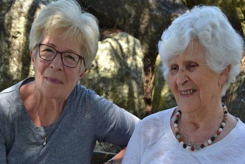 seniors-residence-senior-rochefort-residentiels