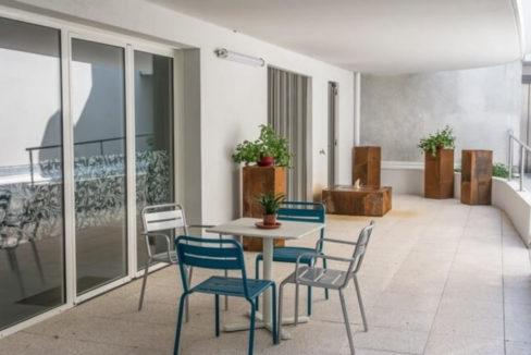terasse-residence-senior-marseille-national-senio