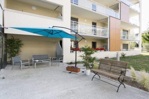 terasse-residence-senior-stella-mulhouse
