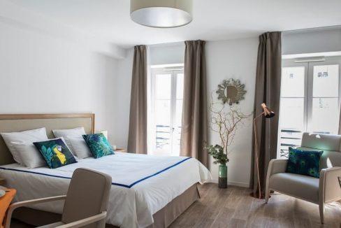 victoria-palazzo-marseille-chambre