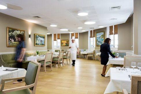 victoria-palazzo-marseille-restaurant