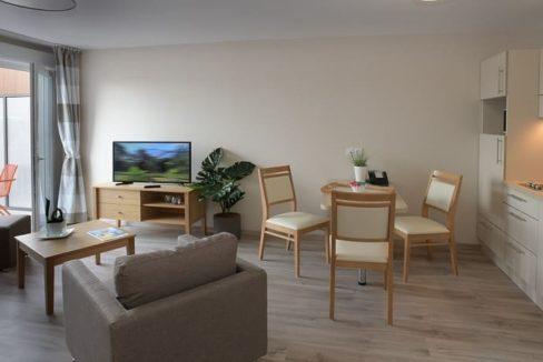 appartement-residence-senior-raisins-bleus-domitys