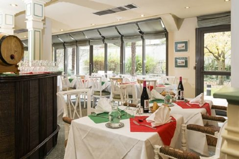restaurant-residence-senior-vincennes-domusvi