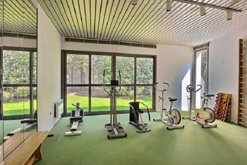 salle-de-sport-residence-senior-vincennes-domusvi