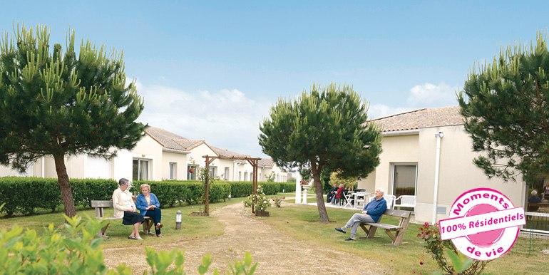 les-residentiels-chateau-olonne-residence-services-parc2