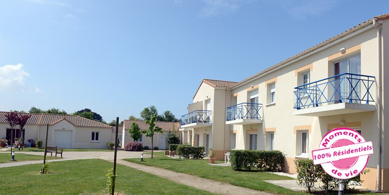 les-residentiels-st-brevin-residence-services-parc2