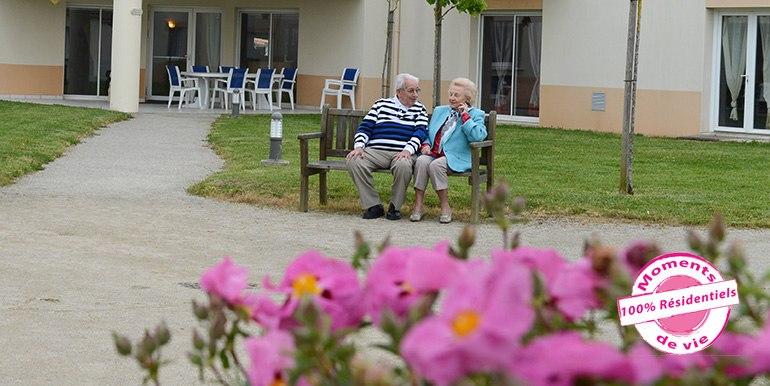 les-residentiels-st-brevin-residence-services-resident
