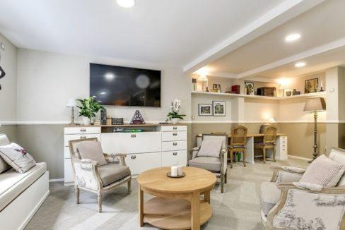 residence-services-seniors-ovelia-chatou-4