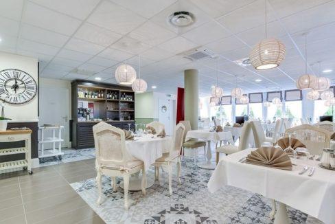 residence-services-seniors-ovelia-chatou-6