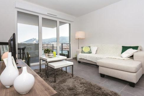 senioriales-marseille-st-loup-appartement