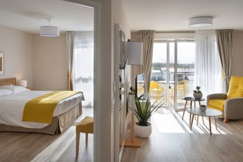 appartement-residence-senior-domitys-lunion