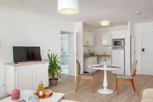 appartement-residence-senior-saint-jean-de-braye-jda