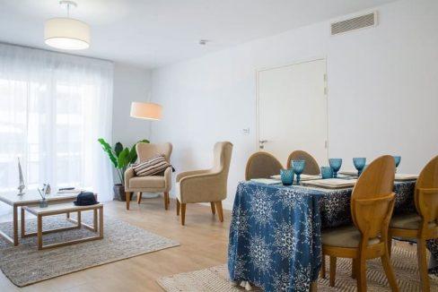 appartement-residence-senior-toulon-jda