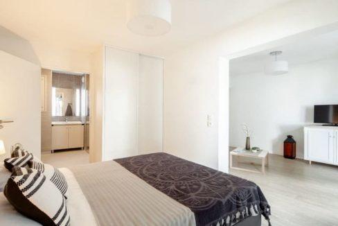 chambre-residence-senior-lagny-sur-marne-jda