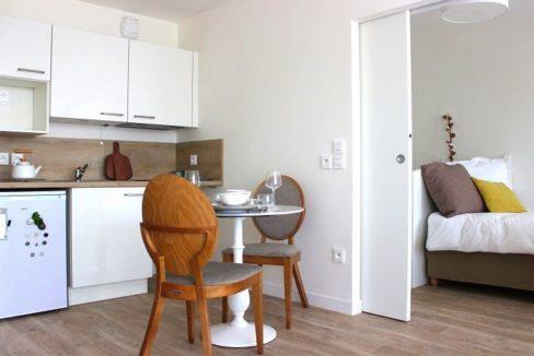 chambre-residence-senior-ouistreham-jda