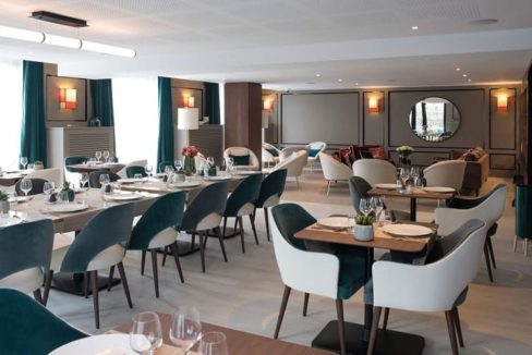 cogedim-club-paris-restaurant