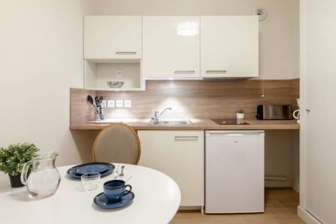 cuisine-residence-senior-lagny-sur-marne-jda