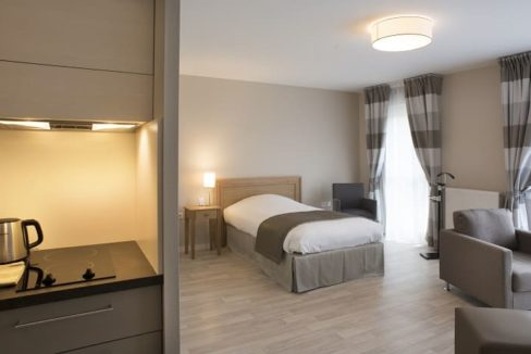 domitys-auxerre-appartement