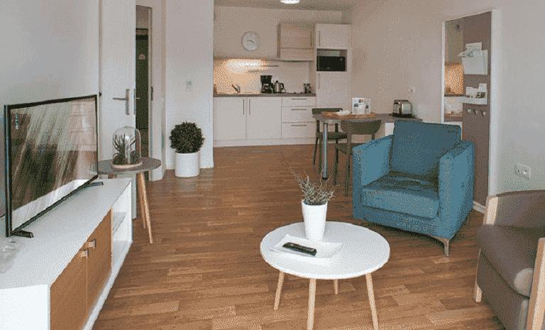 domitys-laigrette-appartement