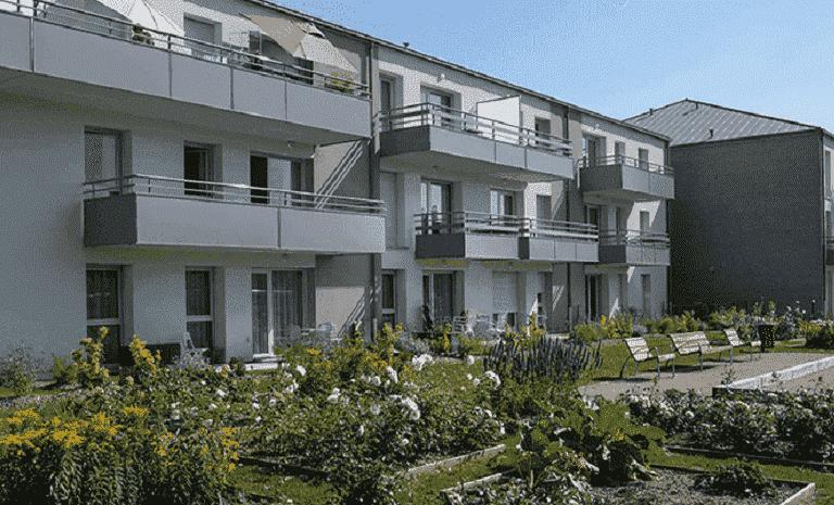 domitys-laigrette-jardinet